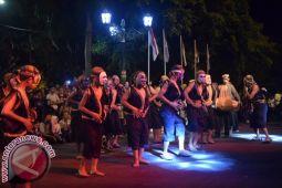 DIY siapkan agenda wisata unggulan pada Agustus 2018