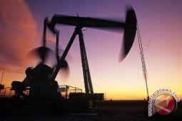 Harga minyak dunia turun akibat aksi ambil untung