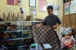 Kemenperin akan menjaring 1.150 pengusaha IKM