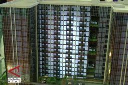 Sleman bentuk PPPSRS untuk jaminan pengelolaan apartemen