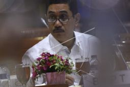 BNPT mempererat kerja sama dengan Malaysia menanggulangi terorisme
