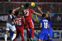 Egy Maulana akan diterjunkan pada laga Piala AFF U-19
