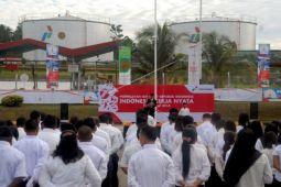 Papua menanti implementasi