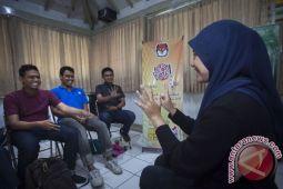 KPU berharap RPP  Yogyakarta tidak seperti museum
