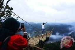 Bantul kembangkan kawasan-kawasan wisata secara bertahap