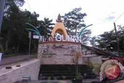 Pemkab fasilitasi pengembangan dua desa wisata