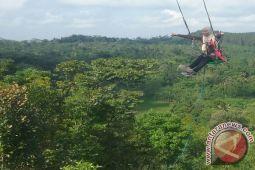 Kulon Progo miliki wisata pendukung Borobudur