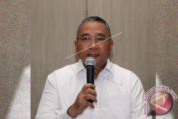 Menteri Desa mendorong desa mendirikan Bumdes