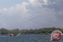 Pulau Selayar akan menjadi destinasi wisata swaenergi