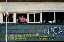 Napak tilas Proklamasi (2) - Kekecewaan pemuda dan rencana menculik Soekarno-Hatta