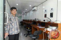 UGM-Infineon kerja sama penelitian elektronika daya