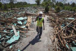 Rumah Khusus penolak Bandara Kulon Progo ditolak Kementerian PUPR
