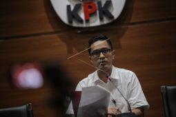 OTT KPK di Subang tangkap delapan orang