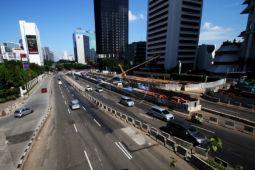 Indonesia jadi negara terbaik perbaiki regulasi bisnis