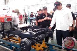 Menperin optimistis investor tanamkan modal di Indonesia