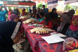 Yogyakarta mulai salurkan BPNT tahap keenam