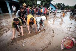 BPBD Bantul rekrut satgas penanggulangan bencana