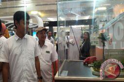 REI akan menyertifikasi pengembang di Yogyakarta