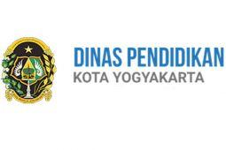 Yogyakarta menyusun buku pendidikan kespro SD/SMP