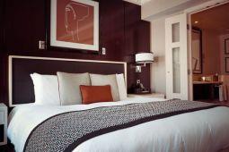 PHRI ingatkan hotel hindari perang tarif