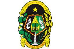 Yogyakarta data