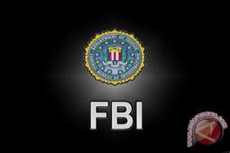 FBI akui gagal antisipasi pembunuhan 17 orang di Florida