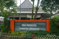 Gunung Kidul diminta perbaiki manajemen pariwisata