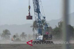 Pembangunan konstruksi bandara NYIA dimulai pekan ini
