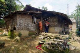 Bantul perbanyak usulan perbaikan rumah tidak layak huni