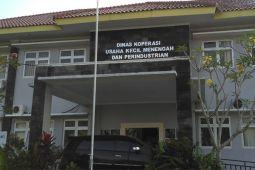 Bantul fasilitasi sertifikasi halal 85 IKM kuliner
