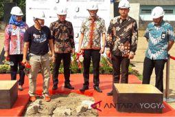 Mifta Pratama Cemerlang membangun Hotel Gemajiwo di Yogyakarta