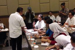 BUMN HADIR - Kadisdikpora DIY membuka kegiatan pembekalan Siswa Mengenal Nusantara 2018 (Video)