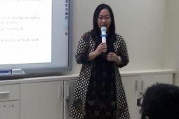 RFB alokasikan Rp10 miliar untuk pengembangan cabang Yogyakarta
