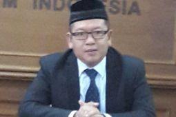 Akademisi: Indonesia perlu memperkuat politik gagasan