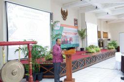 Instiper  Yogyakarta cetak SDM berkompetensi bidang kehutanan