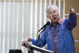 Pengusaha Indonesia jangan ketinggalan gencarkan promosi ke China