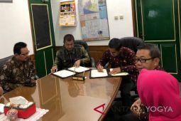 PN Yogyakarta siapkan sidang pelayanan terpadu