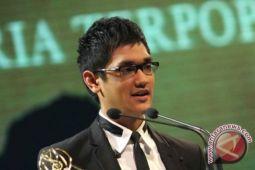 Afgan bakal gelar konser satu dekade di Malaysia