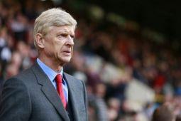 Wenger sarankan Mezut Ozil masuk Timnas Jerman agar permainan pulih