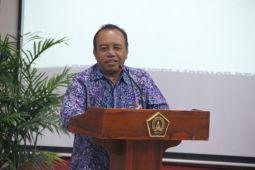 Pemerintah perlu kreatif kelola hutan Indonesia