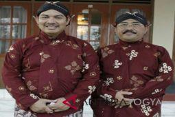 Pemkab Kulon Progo kerja keras mewujudkan Kejayaan Kulon Progo
