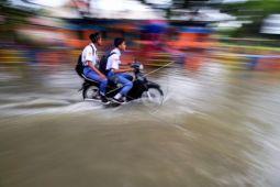 BPBD Bantul siaga darurat banjir dan longsor