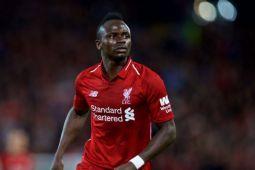 Mengecewakan, Liverpool kalah 0-2 dari Red Star Belgrade
