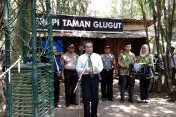 Sektor pariwisata menjadi prioritas pengembangan di Bantul