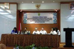 Pertukaran wisata pelajar tingkatkan kunjungan wiasatawan ke Bantul
