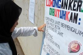 Bupati harap Kawasan Industri Piyungan kurangi pengangguran