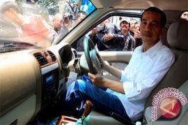 Nasdem berkomitmen koalisi setelah Jokowi mengumumkan cawapres