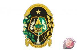 Kota Yogyakarta waspadai peningkatan kematian ibu melahirkan