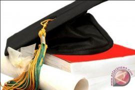Kemristekdikti: mutu pendidikan tinggi masih memprihatinkan