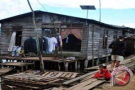 Bantul anggarkan perbaikan 131 rumah tidak layak